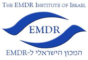 The Jerusalem EMDR Institue